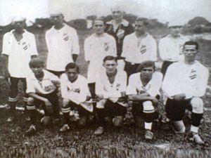 2771a6e92edd1 Campeonato Cearense de Futebol – Wikipédia, a enciclopédia livre