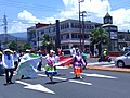 Orizaba International Folk Fest 2017 65.jpg