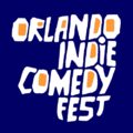 Orlando Indie Comedy Fest Logo.png
