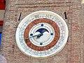 Orologio astronomico torre orologio Rimini.jpg