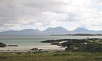 Oronsay - Hebrides.jpg