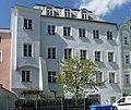 Ort 3 Passau.JPG
