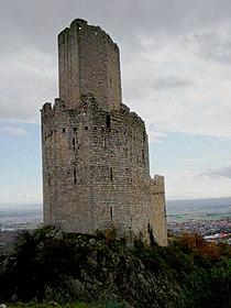 Ortenbourg ausgl.jpg