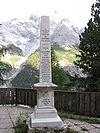 Ortler-obelisk.jpg
