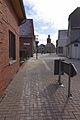 Ortsblick in Sachsenhagen IMG 5276.jpg