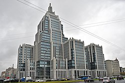 Oruzheiny Complex Tower1.jpg