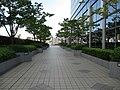 Osaka Dome - panoramio (7).jpg