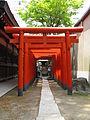 Osaka Temmangu Inari1.jpg