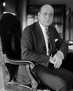 Oscar Raymond Luhring United States federal judge
