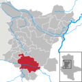 Oschersleben in BK.png