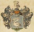 Oschwald Wappen Schaffhausen B06.jpg