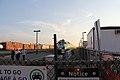 Oshawa railway station 9319673347.jpg