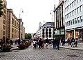 Oslo, Karl Johans gate (1).jpg