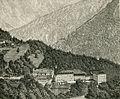 Ospizio e santuario di San Giovanni presso Campiglia Cervo xilografia.jpg