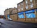 Ossett Coop - geograph.org.uk - 1026984.jpg