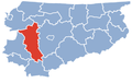 Ostroda County Warmia Masuria.png