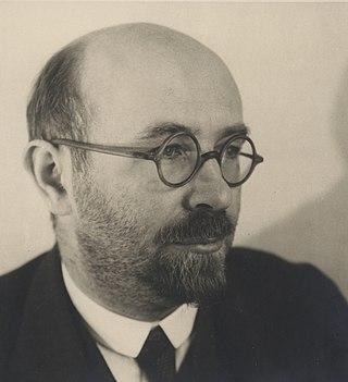 Oswald Menghin Sternzeichen