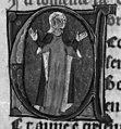Osyth (British Library MS Additional 70513, folio 134v).jpg