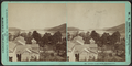 Otsego Lake from Cooperstown, by Smith, Washington G., 1828-1893.png