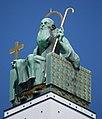 Otto Wagner Kirche Severin.jpg