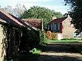Ottringham Grange - geograph.org.uk - 263355.jpg