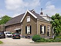Oud-Alblas GM Oosteinde 40.jpg