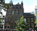 Oudaen Utrecht.jpg