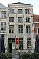 Oudenaarde Markt 38.jpg