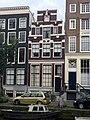 Oudezijds Voorburgwal 111 Amsterdam.jpg