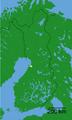 Oulu dot.png
