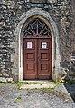 Our Lady church in Solsac (4).jpg