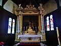 Outines St. Nicolas Innen Hochaltar.jpg