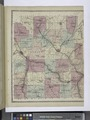 Outline Map of Steuben Co. NYPL1603008.tiff