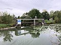 Ouvrage hydraulique Moulin Cassevesce St Cyr Menthon 6.jpg