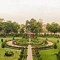 Oval Ground at IIT Dhanbad.jpg