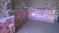Ovedc Teotihuacan 12.jpg
