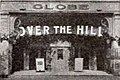 Over the Hill to the Poorhouse (1920) - Globe Theater, McKeesport, PA 1921.jpg