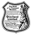 Overland Limited Advertisement c1900.jpg