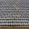 overzicht kruispannen op aanbouw - mheer - 20331160 - rce