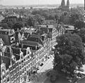 Overzicht van af Noorderk. naar het noorden - Amsterdam - 20010811 - RCE.jpg