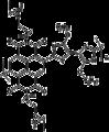 P(NDI2TEG-T2OC8).png