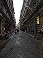 Párizsi utca, Váci utca felől, 2019 Belváros-Lipótváros.jpg
