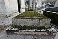 Père-Lachaise - Division 16 - Paganetti 03.jpg