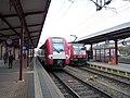 Pétange station 2018.jpg