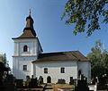 Příseka (Brtnice), kostel sv. Barbory a hřbitov (01).jpg
