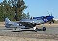 P-51D N327DB (6238347834).jpg