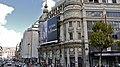 P1080997 France, Paris, le magasin Printemps Haussmann (5629182075).jpg