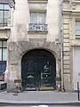 P1210386 Paris IV rue de la Verrerie n56 rwk.jpg
