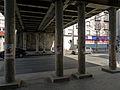 P1230716 Paris XVII avenue de Clichy pont LPC rwk.jpg