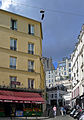 P1270438 Paris XVIII rue Androuet rwk.jpg